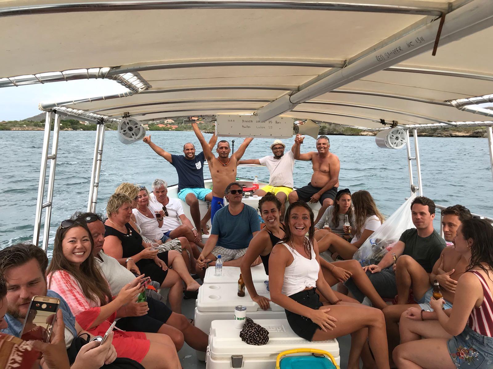 Calypso-Trips-Curacao-200