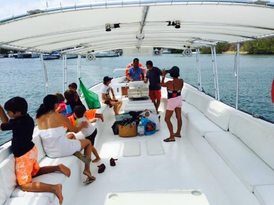 calypso-trips-tours